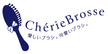 cheriebrosse logo